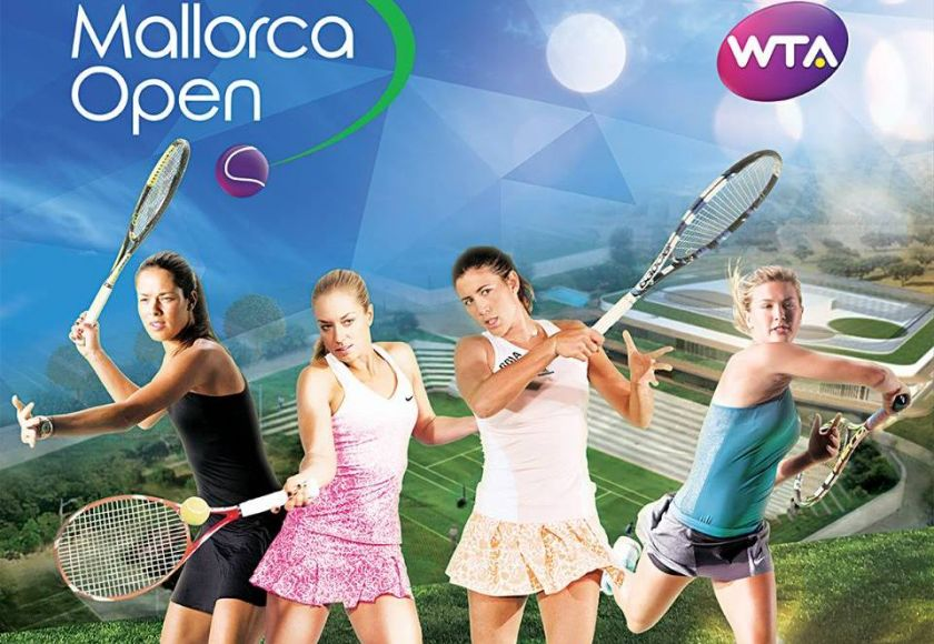 mallorca open tennis