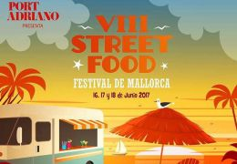 street food port adriano
