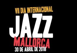 international jazz day mallorca