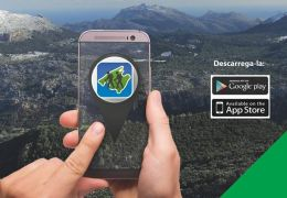 hiking in mallorca app
