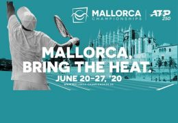 men's atp 250 tennis in mallorca
